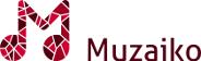 Mesaĝo de Irina Bokova, Unesko, por la Tago de la Gepatra Lingvo, 2015, Laŭtlegas en Esperanto Stefano Keller, Estrarano de Universala Esperanto-Asocio (UEA)