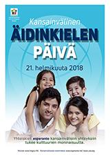 21--- - (finna | fi | Suomi) klaku por vidi la grandan (preseblan) afiŝversion (en nova fenestro)