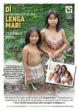 Internacia Tago de la Gepatra Lingvo, 21-a de februaro 2018 - (ppmmsss) klaku por vidi la grandan (preseblan) afiŝversion (en nova fenestro)