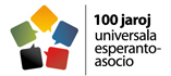 UEA-100-jaroj