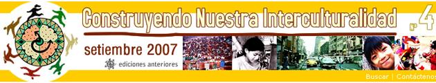 Interculturalidad_org.jpg