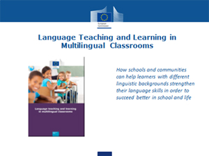 Language Teaching and Learning in Multilingual Classrooms