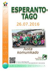 esperanta - bilda versio - klaku por malfermi novan fenestron kun la bildo. Por pdf, Facebook-grandeco vidu sub la bildo