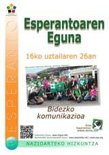 eŭska - bilda versio - klaku por malfermi novan fenestron kun la bildo. Por pdf, Facebook-grandeco vidu sub la bildo