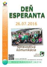 slovaka - bilda versio - klaku por malfermi novan fenestron kun la bildo. Por pdf, Facebook-grandeco vidu sub la bildo