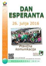 slovena - bilda versio - klaku por malfermi novan fenestron kun la bildo. Por pdf, Facebook-grandeco vidu sub la bildo