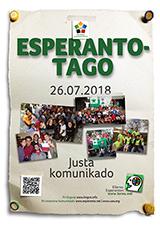 esperanta - bilda versio - klaku por malfermi la bildon en nova fenestro. Facebook-grandeco: sub la bildeto