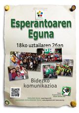 eŭska - bilda versio - klaku por malfermi la bildon en nova fenestro. Facebook-grandeco: sub la bildeto