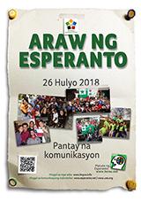 filipina - bilda versio - klaku por malfermi la bildon en nova fenestro. Facebook-grandeco: sub la bildeto