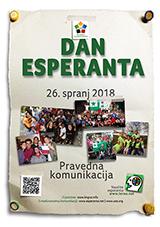 kroata - afiŝ-grandeco - klaku por malfermi la bildon en nova fenestro. Facebook-grandeco: sub la bildeto