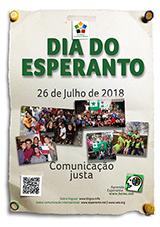 portugala - afiŝ-grandeco - klaku por malfermi la bildon en nova fenestro. Facebook-grandeco: sub la bildeto