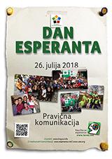 slovena - afiŝ-grandeco - klaku por malfermi la bildon en nova fenestro. Facebook-grandeco: sub la bildeto