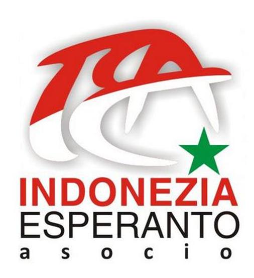 Indonezia Esperanto-Asocio (IEA)