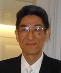 INUMARU Fumio, Vic-prezidanto de KAEM, Komisiono de UEA pri Azia Esperanto-Movado