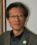 LEE Jungkee, Estrarano de Universala Esperanto-Asocio (UEA)