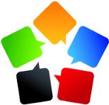 Universala Esperanto-Asocio (UEA), www.uea.org