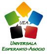 Universala Esperanto-Asocio (UEA)