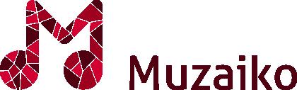 Muzaiko - tuttempa, tutmonda, tutmojosa, tutesperanta, retradio-kanalo! - 24h/24