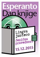 Kroata - bilda versio - klaku por malfermi novan fenestron kun la granda afiŝ-bildo. Por Word-doc vidu sub la bildo