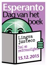 Nederlanda - bilda versio - klaku por malfermi novan fenestron kun la granda afiŝ-bildo. Por Word-doc vidu sub la bildo