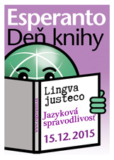 Slovaka - bilda versio - klaku por malfermi novan fenestron kun la granda afiŝ-bildo. Por Word-doc vidu sub la bildo