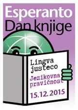Slovena - bilda versio - klaku por malfermi novan fenestron kun la granda afiŝ-bildo. Por Word-doc vidu sub la bildo