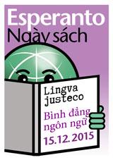 Vjetnama - bilda versio - klaku por malfermi novan fenestron kun la granda afiŝ-bildo. Por Word-doc vidu sub la bildo